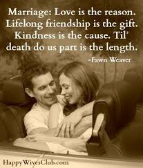wedding quotes on friendship marriage friendship kindness friendship kindness quotes