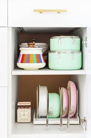 modern kitchen cabinet storage ideas 22 kitchen organization ideas kitchen organizing tips and