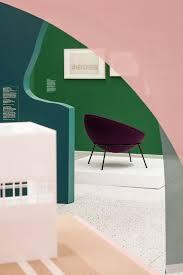410 best color images on pinterest color palettes interior