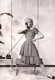 designer kleider gã nstig kaufen couture vintage fashion forgotten designer bullock