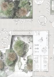 one step at a time eye architectural drawings and site plans