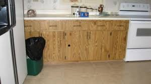 Kitchen Cabinets Tallahassee by Custom Kitchen Cabinet Rebuild In Tallahassee Fl