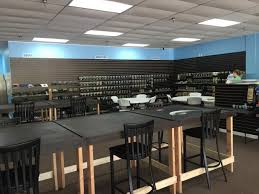 architects epic facility solutions of georgia heroic gaming