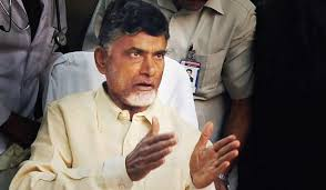 Portfolio Of Cabinet Ministers Of India New Portfolios Allocated To Andhra Pradesh Cabinet Ministers The