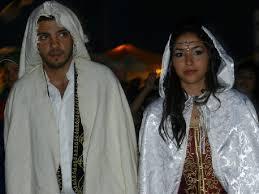 mariage algã rien les algériens refusent de se marier mejliss