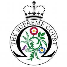 of the uk uk supreme court uksupremecourt