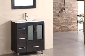 Ikea Bathroom Reviews by Ikea Bathroom Vanities Reviews U2013 Vitalyze Me