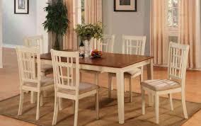 unique kitchen tables unique kitchen table sets vancouver kitchen table sets