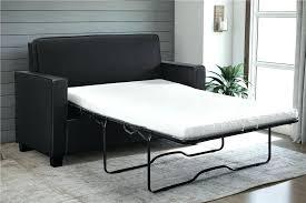Stylish Sleeper Sofa Sofa Sleeper Size Best Size Sleeper Sofa Sleeper