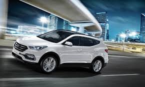 hyundai automotive south africa