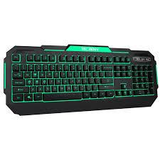 amazon best sellers best mac gaming keyboards