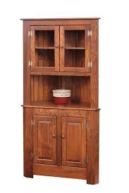 corner dining room cabinets 10 best corner hutch cabinet images on pinterest corner hutch