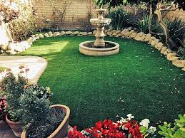 Cost To Install Paver Patio by How To Install Artificial Grass Pecan Grove Texas Paver Patio