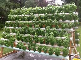 grow more plants with an a frame hydroponic system diy projects