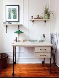 Desk Molding 76 Best Molding Images On Pinterest Molding Ideas Crown Molding