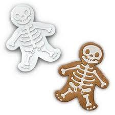 gingerdead men plastic cookie cutter created by ads bulk editor