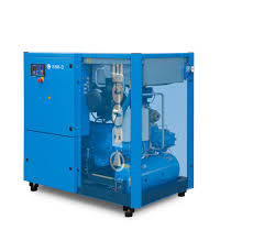 acg air compressor service and sales ma nh ri 978 459 4731