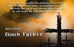 friday quotes a friday quotes jesus