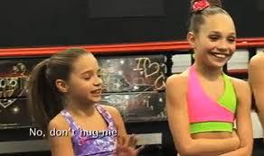 dance moms season 3 episode 2 new reality dance moms season 3 episode 13 recap rak and roll channel guide
