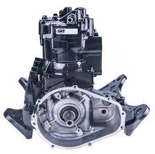 yamaha standard engine 760 blaster 2 gp wave venture raider xl