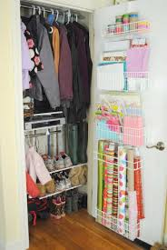 Closet Solutions Small Closet Solutions Diy Home Design Inspiration