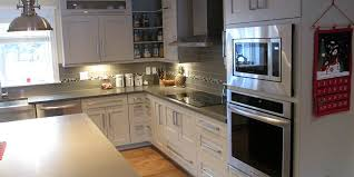 project gallery cabinet specialty u2013 custom cabinets installers