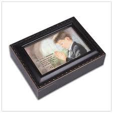 keepsake box boys communion keepsake box memory box
