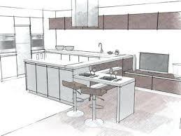 logiciel conception cuisine 3d gratuit logiciel conception cuisine impressions ssin pour cuisines