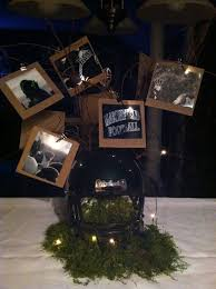 football centerpieces lacrosse centerpieces football banquet centerpiece lax