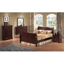 San Antonio Bedroom Furniture Rent To Own Bedroom Furniture Premier Rental Purchase Located In