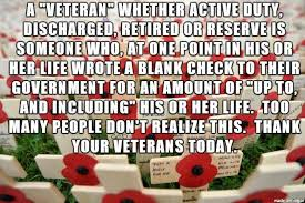 Best Day Meme - happy veterans day memes funny jokes images pictures happy