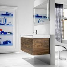 Roca Bathroom Vanity Units The Roca Stratum Vanity Unit Looks Great In Any Bathroom