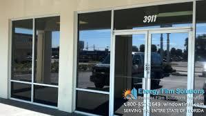 home depot doors and windows double doors exterior home depot