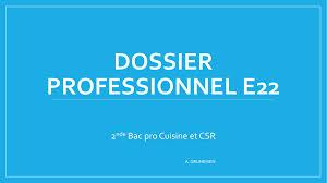 dossier bac pro cuisine 003274302 1 46a462c72ba1337f10714669fdd82025 png