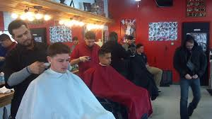 barber shop near me fort wayne 260 433 7400 barbers barbers