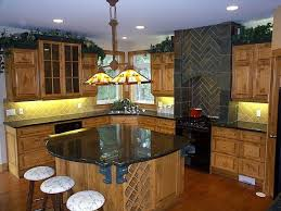 Where To Buy Kitchen Islands by Kitchen Ideas Island With Seating Kitchen Island Height White