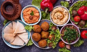 cuisine libanaise bruxelles o beyrouth jusqu à 60 bruxelles bruxelles groupon