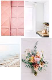 67 best trending in home decor images on pinterest colors