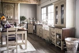 interiors cuisine interior s le meuble de style pour la maison maison créative