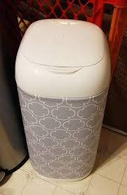 fresh diaper genie reviews 74 in house design concept ideas with