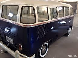 kombi volkswagen for sale for sale volkswagen kombi t1 9 places eur 39 000