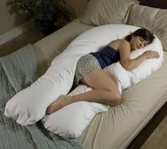 cuscini per dormire bene come dormire bene ci pensano questi spettacolari gadgets