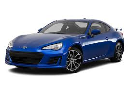 nissan brz black 2017 subaru brz dealer serving los angeles galpin subaru