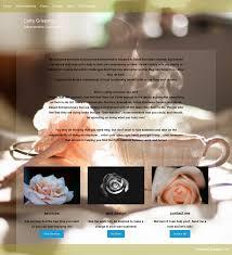 Web Design Home Based Business by Web Design