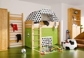 decorations home decor baby and children s room interior design