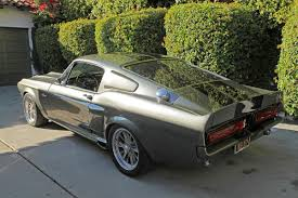 1967 ford mustang for sale cheap buy 1967 ford mustang car autos gallery