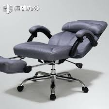 Reclining Office Chairs Office Chairs That Recline U2013 Adammayfield Co