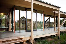 low cost houses 100 low cost house building low cost prefab house low cost
