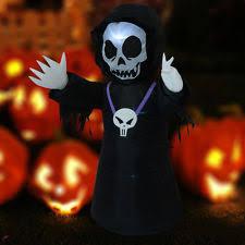 Inflatable Halloween Decorations Halloween Yard Décor Yard Décor Ebay