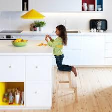 ikea ideas kitchen kitchens browse our range ideas at ikea